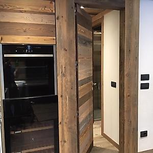 Arredamento completo appartamento-1