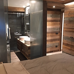 Arredamento completo appartamento-3