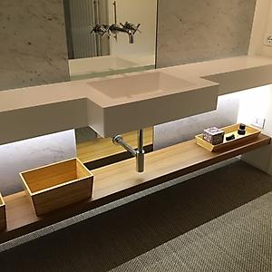 Casa moderna-1