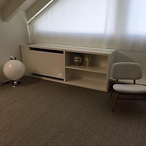 Casa moderna-2