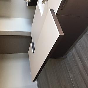 Cucina e bagni-10