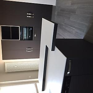 Cucina e bagni-11