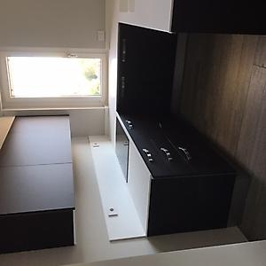 Cucina e bagni-12