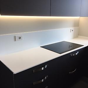 Cucina e bagni-13