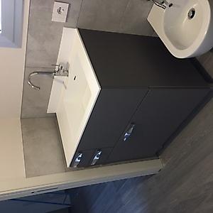 Cucina e bagni-6