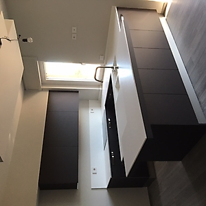 Cucina e bagni-8