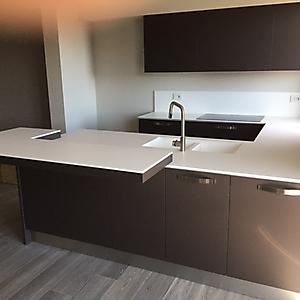 Cucina e bagni-9