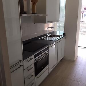 Cucina moderna-1