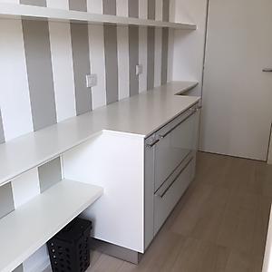 Cucina moderna-4
