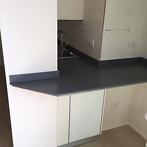 Cucina moderna-5