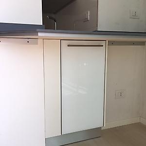Cucina moderna-6