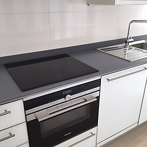 Cucina moderna-7